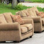 Furniture Donation Vancouver WA
